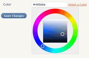 custom-color-wordpress-3-0