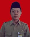 Mutohar Alwi SAg