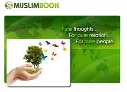 Muslimbook